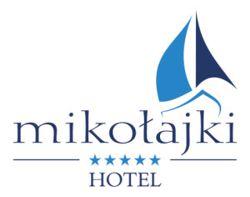logo_mikolajki-300x236